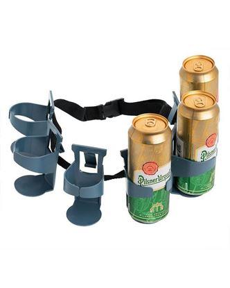 Obrázek Pivní pás
