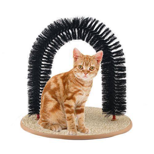 Obrázek z Purrfect Arch pro kočky