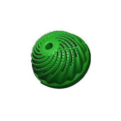 Obrázek Prací koule