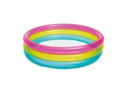 Obrázek Bazén Rainbow