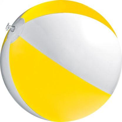 Obrázek Nafukovací míč do vody