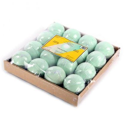 Obrázek Bomba do koupele - citron a eukalyptus