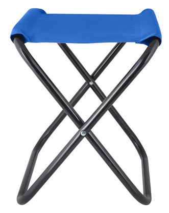 Obrázek Kempingová stolička