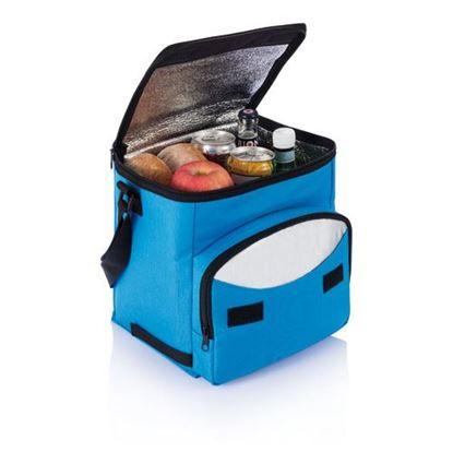 Obrázek Skládací chladicí taška